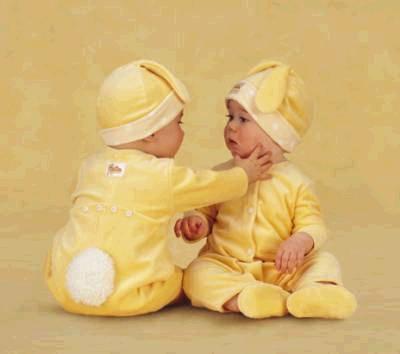 Image de b b - Les plus belle photos de bebe fille ...